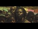 L'Afrique doit du fric/Tiken Jah Fakoly