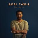Polarlichter (Single Mix) (feat. MoTrip)/Adel Tawil