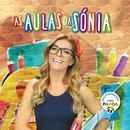 As Aulas Da Sónia/Sónia Araújo