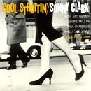 クール・ストラッティン/Sonny Clark