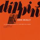 ディッピン/Hank Mobley