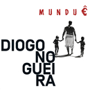 Munduê/Diogo Nogueira