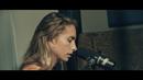 Priestess (Piano Sessions Unplugged)/Pumarosa