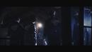 The Boombox/Sera Panico