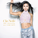 10th Anniversary ALL TIME BEST/Che'Nelle