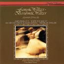Strauss, Johann II: Famous Waltzes/Franz Bauer-Theussl, Wiener Volksopernorchester