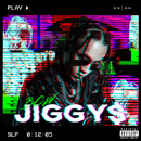 JIGGY$/BCW