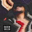 Dasein Sollen/Rkomi