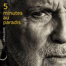 5 minutes au paradis (Deluxe)/Bernard Lavilliers