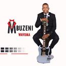 Wavuma/Mbuzeni