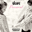 Personal (Acoustic)/The Vamps