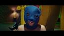 Phone Jumpin (feat. Wiz Khalifa)/Dave East