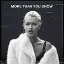 More Than You Know/ALICE