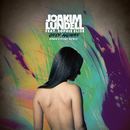 Only Human (Vamic & Kiiwi Remix) (feat. Sophie Elise)/Joakim Lundell