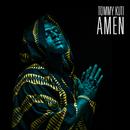 Amen/Tommy Kuti