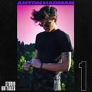 Studio Outtakes 1/Anton Hagman