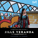 Jills Veranda (Livemusiken från Säsong 3)/Lisa Nilsson, Jill Johnson