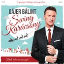 Swing Karácsony/Gájer Bálint