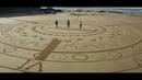 Les sables émouvants/Arcadian
