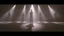 Wenn mir die Worte fehlen (Akustik Version) (feat. Männersache)/Wincent Weiss