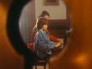 Die Klavierlehrerin/Udo Lindenberg