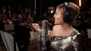 Sleigh Ride (At Abbey Road Studios, London)/Helene Fischer