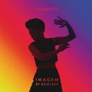 Imagem (Remixes)/Mahmundi
