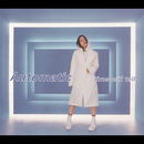 Automatic / time will tell/宇多田ヒカル