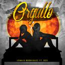 Orgullo (feat. DCS)/Lennis Rodríguez
