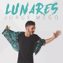 Lunares/Jorge Megó