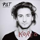 Korea/Pat Burgener