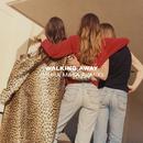 Walking Away (Mura Masa Remix)/HAIM, Mura Masa