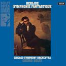 ベルリオーズ:幻想交響曲、<宗教裁判官>序曲 他/Sir Georg Solti, Chicago Symphony Orchestra