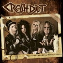 The Unattractive Revolution/Crashdiet