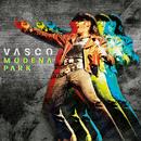 Vasco Modena Park/Vasco Rossi