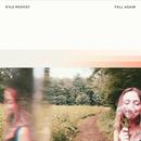 Fall Again/Kyle McEvoy