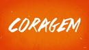 Coragem (Lyric Video)/Diogo Nogueira