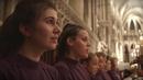 Silent Night/Canterbury Cathedral Girls' Choir