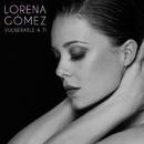 Vulnerable A Ti/Lorena Gómez