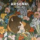 Amplify (Radio Edit)/Arsenal