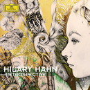 Mozart: Sonata For Piano And Violin In G Major, K.379; 1b. Allegro (Live)/Hilary Hahn, Cory Smythe