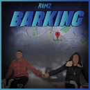 Barking/Ramz