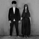 Songs Of Experience/U2