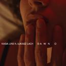 Dawno (feat. Lukasz Lach)/Kasia Lins