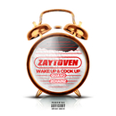 Wake Up & Cook Up/Zaytoven, Quavo, 2 Chainz