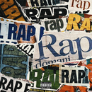 RAP (feat. Izi)/Charlie Charles