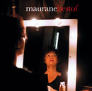 Best of/Maurane