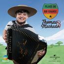 Filhos Do Rio Grande/Thomas Machado