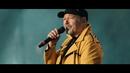 Colpa D'Alfredo (Live)/Vasco Rossi