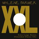XXL/Mylène Farmer